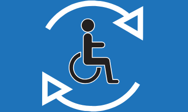 Our Rates >> Rates Upward Transportation Wheelchair And Ambulatory